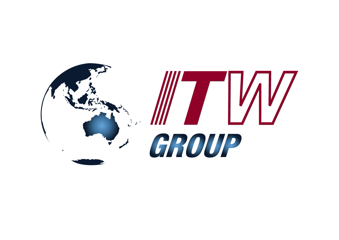 ITW Group